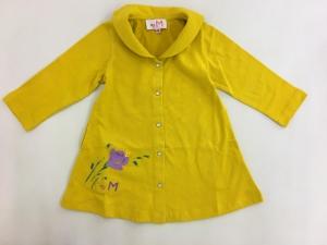 B929L_yellow