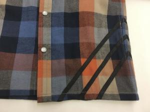 shirts_B947_orange--03