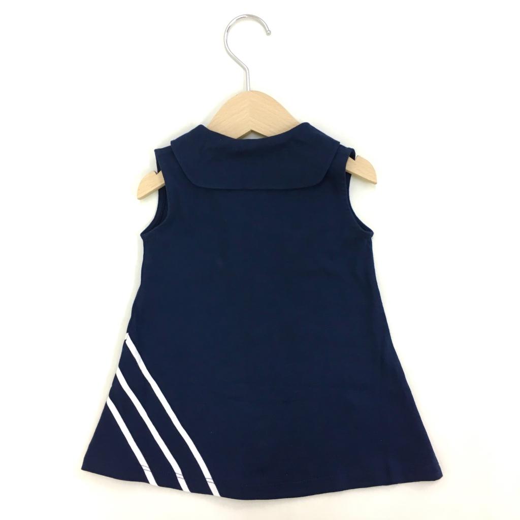 knit_B929_navy