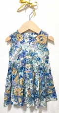 Dress_949-1707_blue