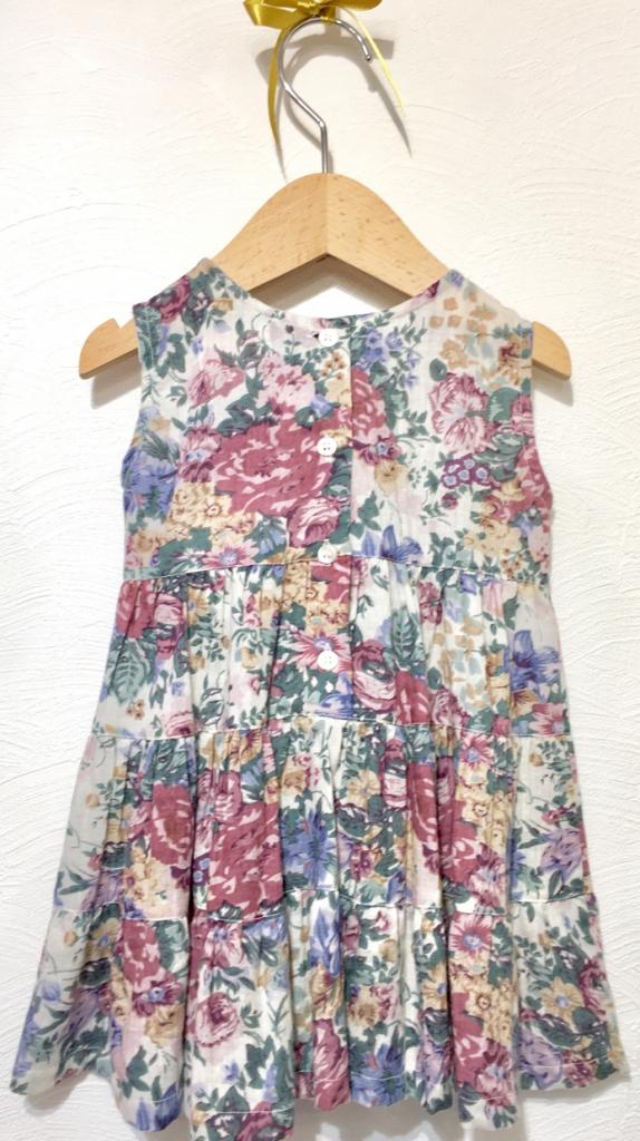 Dress_949-1707