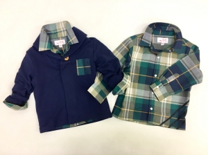 shirts_check_green--02