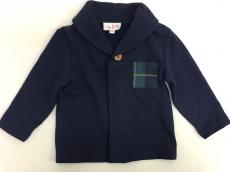 knit_jacket_check