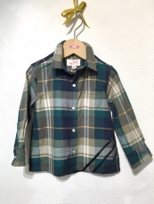shirts_check_green