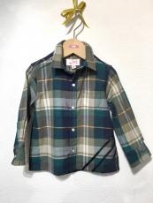 shirts_check_green