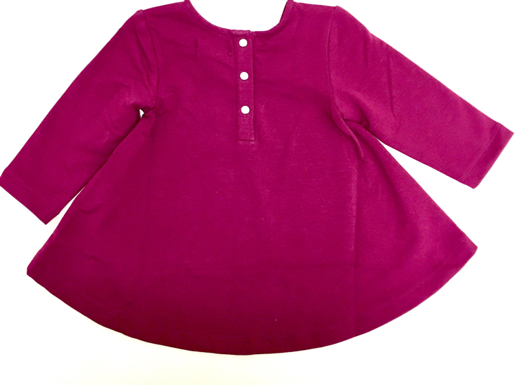 design_blouse_pink