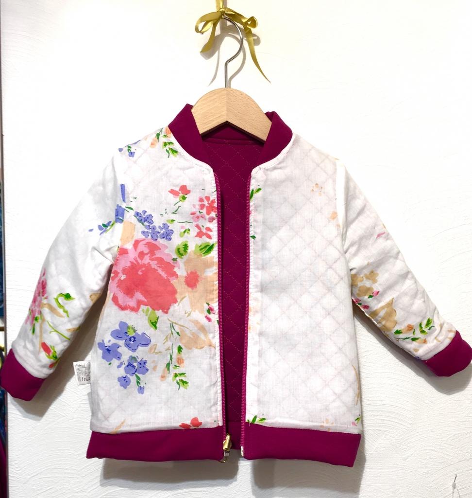 Reversible_jacket