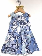 dress_949_7101_blue