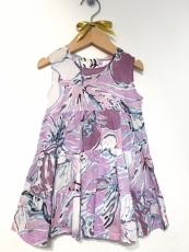 dress_949_7101_pink