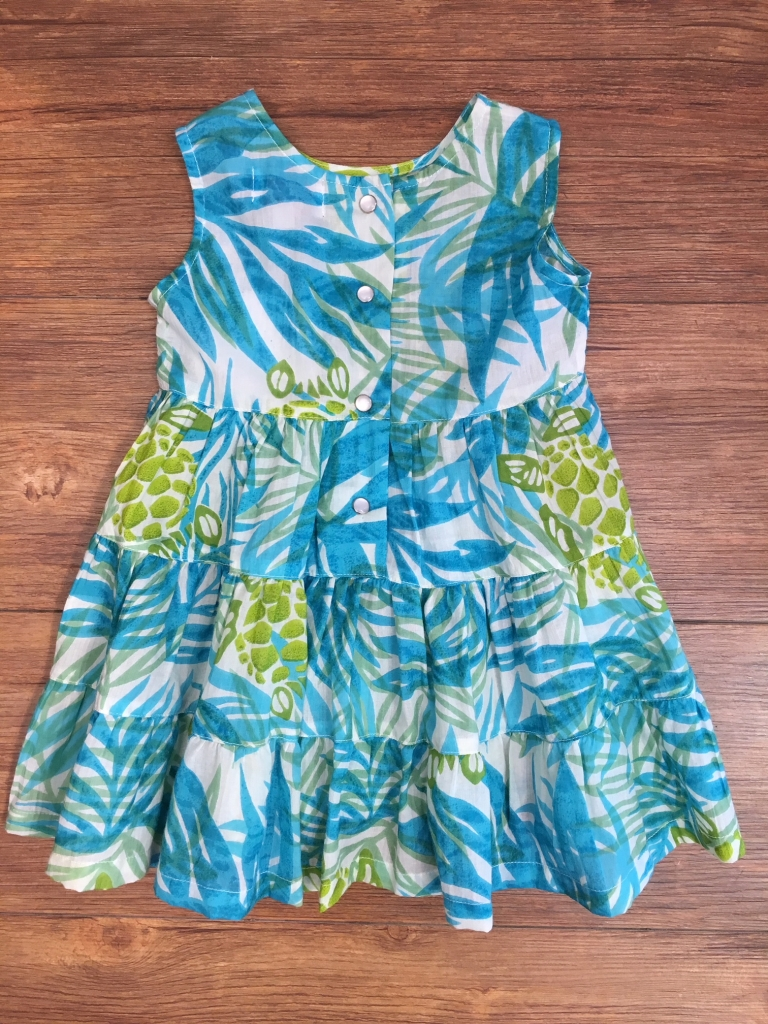 dress_949_1706
