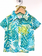 shirts_947_1706_green