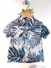shirts_947_1706_grey