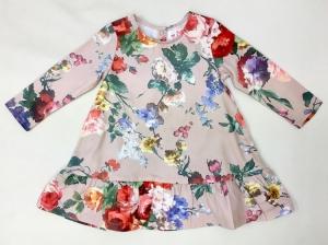 dress_b968_247_red