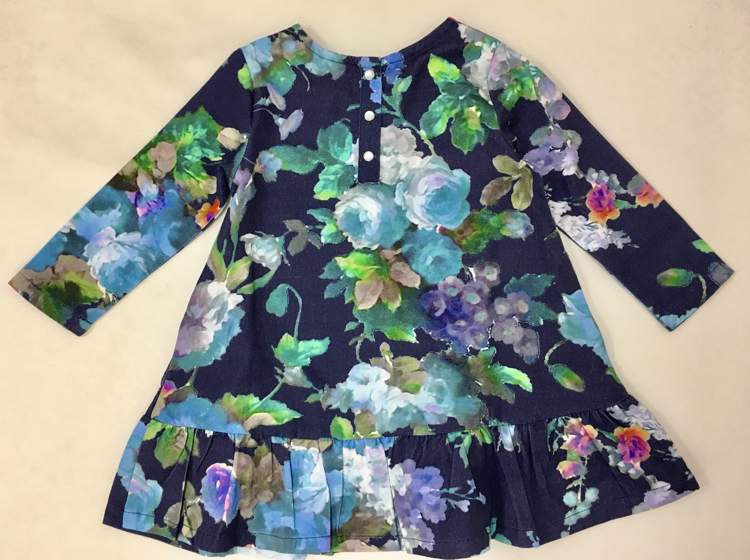 dress_b968_247_navy