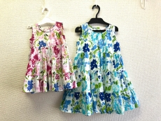 myM_kids_dress_949_pastel