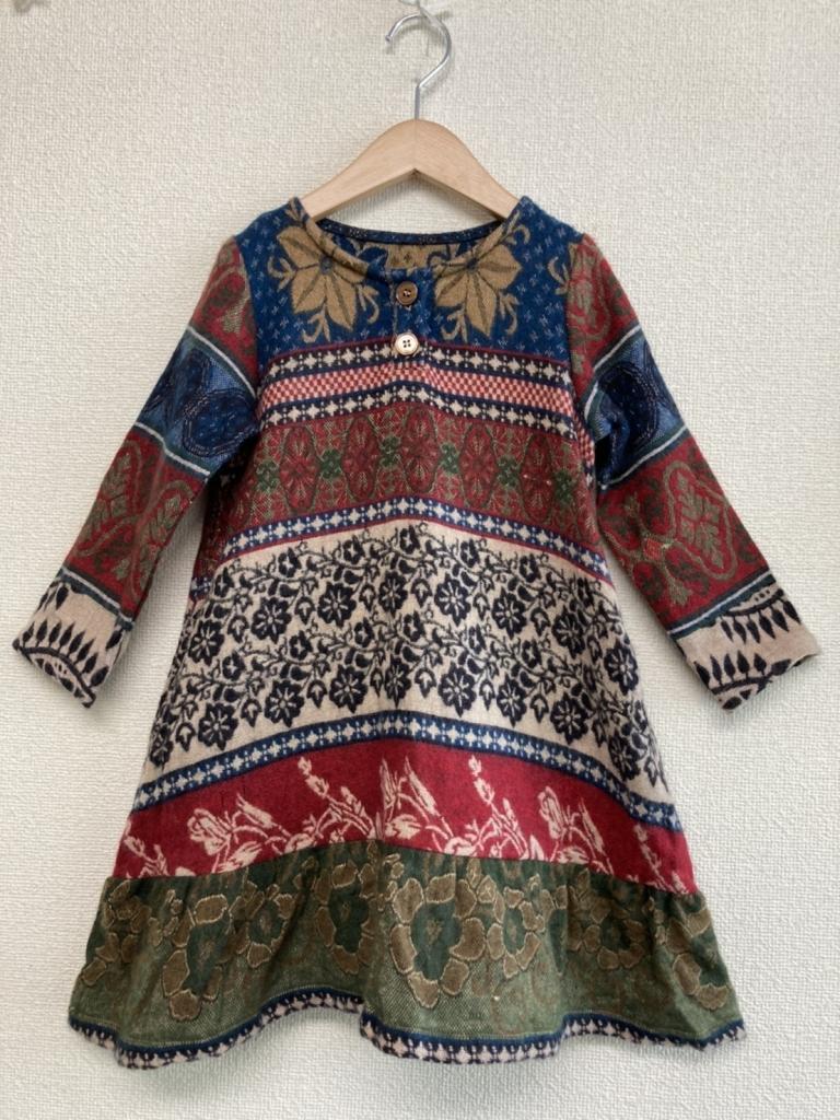 myM_warm_dress_968