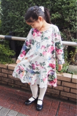 myM_kids_dress_flower_long