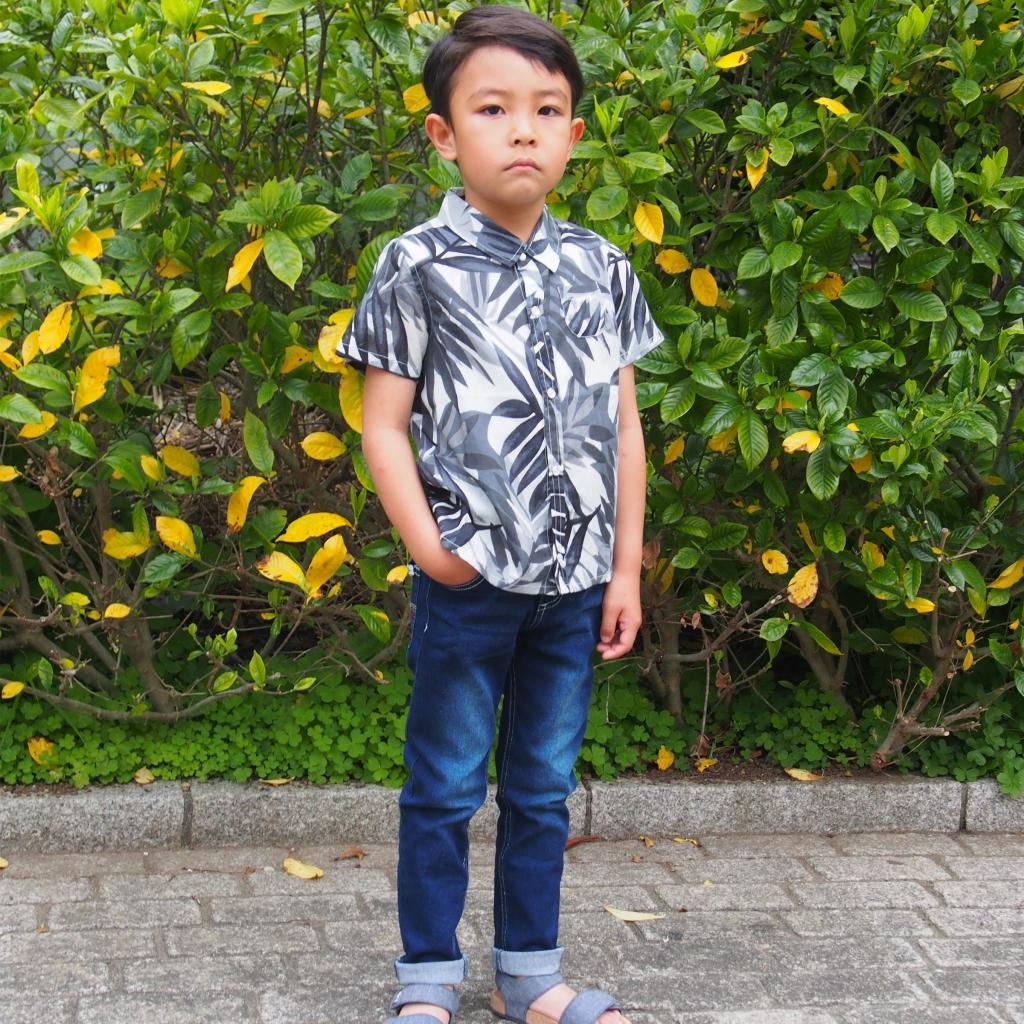 shirts_947_leaf_2105