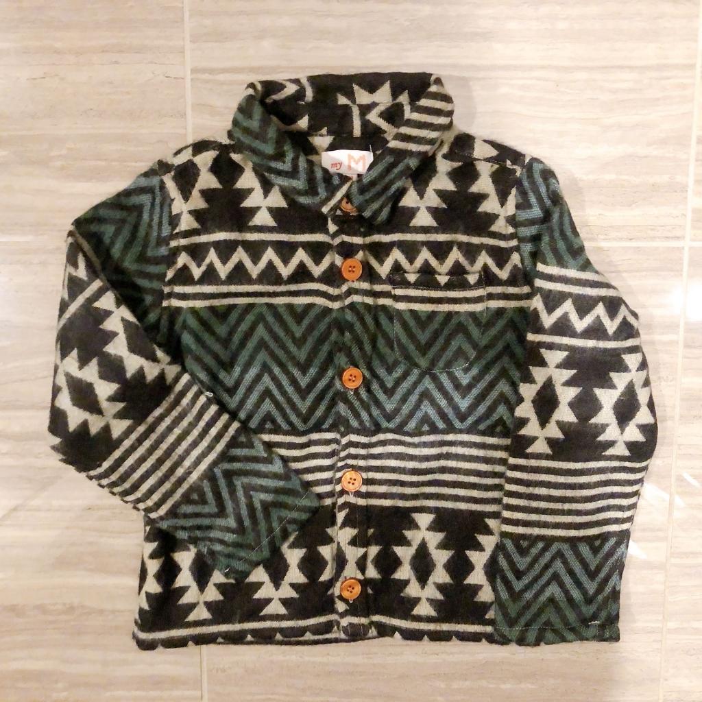 myM_warm_kidsshirts